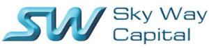 Skyway Capital logo