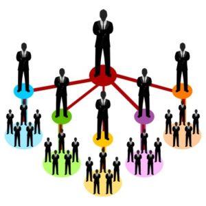 Team Marketing