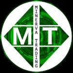 Minerva TradingBot